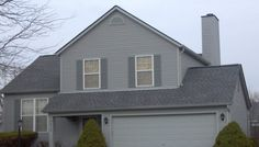 Commercial Amp Residential Roofers Columbus Ohio