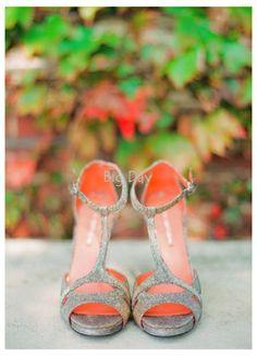wedding shoes wedding high heels