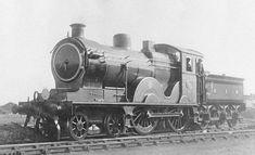 Steam Trains Uk, Cast Steel, Railway Museum, Engine Rebuild, Steam Locomotive, Water Tank, British Style, Long Distance, Motors
