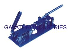 Hand And Leg Operated Shelling Mechine  http://www.cashewmachine.in/cashew-nut-shelling-system.html