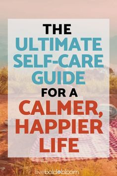 You might be tempted to think that self-care isn't an issue for you. Do you really need self-care tips? You get just enough sleep, you eat regularly, and you're on top of your basic hygiene requirements. This is the Ultimate List of 57 Self-Care Tips. Anxiety Relief, Stress And Anxiety, Stress Relief, Care Quotes, Smile Quotes, Quotes Quotes, Self Development, Personal Development, Self Care Activities