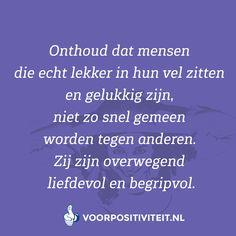 Good To Know, Feel Good, Sef Quotes, Image Theme, Dutch Quotes, Love Words, Trauma, Things To Think About, Qoutes
