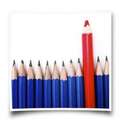 La web social y la diferenciación de los despachos Web Social, Teacher, Thoughts, Education, Blog, Life, Socialism, Blogging