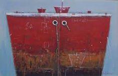 aleksandar cvetkovic slikar - Google Search Flag, Canada, Country, Google Search, Art, Art Background, Rural Area, Kunst, Science
