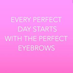 #eyebrowquotes #beautyquotes