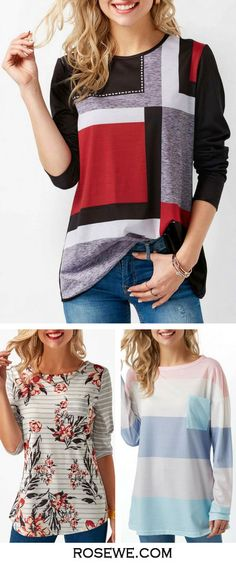 88e85cd7c 122 Best cool clothes images in 2019
