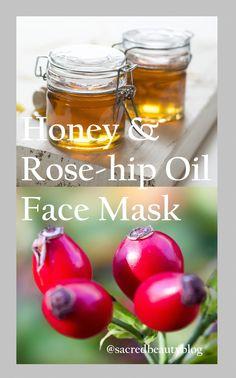 Honey Face Mask #TumericMask Face Mask For Spots, Mask For Dry Skin, Brown Spots On Face, Skin Mask, Homemade Face Masks, Diy Face Mask, Rosehip Oil Benefits, Kerastase, Chocolate Face Mask