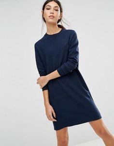 Платья | Платья для вечеринок, вы��ускного и вечерние платья | ASOS