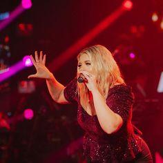 Lauren Alaina (@laurenalaina) • Instagram photos and videos Lauren Alaina, American Idol, Photo And Video, Concert, Videos, Photos, Instagram, Pictures, Concerts