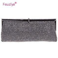 Fawziya Designer Abendtasche Kupplung Kristall Kupplungen Und Abendtaschen Für Frauen Geldbörsen //Price: $US $52.36 & FREE Shipping //     #dazzup