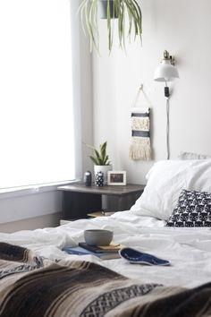 The one sleep trick I use to make myself fall asleep - it works every time!