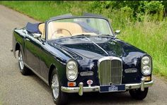 Alvis Convertible. Stately  SealingsAndExpungements.com 888-9-EXPUNGE (888-939-7864) 24/7  Free evaluations/Low money down/Easy payments.  Sealing past mistakes. Opening new opportunities.