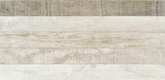 WOOD MOOD : Bianco  3.5x36 porcelain tile wood look rectified  lots of colour variation from plank to plank