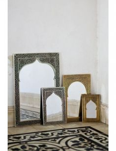 kussens marokkaanse stijl - Google zoeken