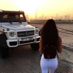 The G Class is for the man among men! Mentor Of The Billion, G 63 Amg, Mercedez Benz, Benz G, G Class, Car Goals, G Wagon, My Ride, Casablanca