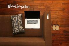 Los pasos previos a la búsqueda de trabajo: análisis DAFO
