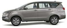 New Toyota Innova: All you need to know http://blog.gaadikey.com/new-toyota-innova-all-you-need-to-know/