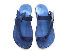 Leather Sandals, Leather Sandals Women, Sandals, Women's Shoes, BUTTERFLY, Flip Flops, Biblical Sandals, Jesus Sandals, Jerusalem Sandals, by Sandalimshop on Etsy