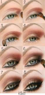 klart eyeshadow - Google Search