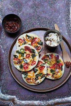 52 best vegan recipes images on pinterest delicious vegan recipes autumns best vegan comfort food recipes forumfinder Image collections
