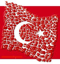 29-ekim-cumhuriyet-bayrami-resimleri Turkey Flag, Patriotic Symbols, Preschool Education, Latin Words, Private Parts, Flags Of The World, National Flag, Pixie Haircut, Student Work