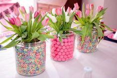 Ideen für Ostern und Frühling – kreative Osterdeko fürs Haus | Aequivalere