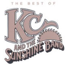 Listen to Get Down Tonight by KC and the Sunshine Band on @AppleMusic.