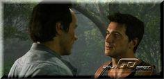 #Uncharted 4 bekleniyor, #Uncharted 4 microsoft, #Uncharted 4 xbox için hazır mı, #xbox oyunu