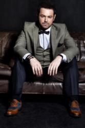 Danny Dyer has joined the cast of 'Hollyoaks Later'. Mick Carter, Hollyoaks, People Of Interest, British Actors, East London, Celebs, Celebrities, Good Looking Men, Men Looks