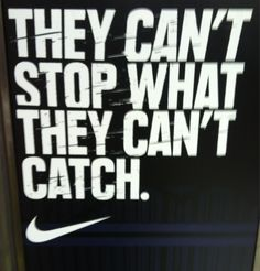 Nike quotes | motivational sports quotes nike i3 Motivational Sports Quotes Nike
