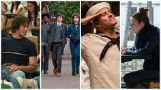 As 2016 hits the halfway mark, here are the films we're championing as the best released in theaters so far.