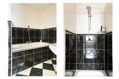 Badkamer Gezellig Maken : 93 beste afbeeldingen van badkamer