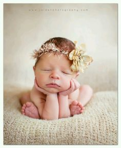 Newborn pictures, infant photos, baby pictures, newborn pics, baptism p Baptism Photography, Newborn Baby Photography, Newborn Photographer, Children Photography, Baby Poses, Newborn Poses, Newborn Shoot, Newborns, Carters Baby Girl