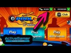 If you are looking at 8 ball pool hack tool, you can begin in the fundamental that is knowing the guidelines from the online game generator. For novices within the 8 ball pool hack, the actual 8 ball… Pool Hacks, App Hack, Hack Online, Free Games, Cheating, Lorem Ipsum, Iphone, Hack Tool, Free Cash