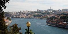 Insider Tipp - Porto Aussichtspunkt