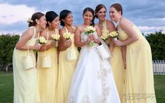Wedding Bridesmaid Dresses, Wedding Dresses, Photo Booth, Special Events, Studios, Photography, Fashion, Bridal Dresses, Moda