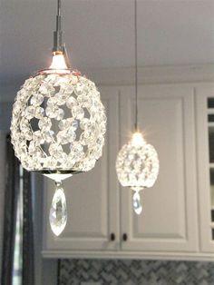 Image result for egg chandelier
