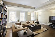 Devonshire House Condo Getting Flipped Like a Pancake - Flipping Out - Curbed NY
