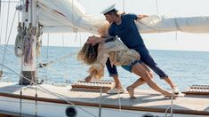 This HD wallpaper is about Mamma Mia! Here We Go Again, Lily James, Jeremy Irvine, Original wallpaper dimensions is file size is Jeremy Irvine, Andy Garcia, Lily James, Taking Woodstock, Mamma Mia, Meryl Streep, Pierce Brosnan, 2018 Movies, Movies Online
