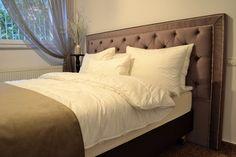 Showroom, Bedroom, Blog, Furniture, Instagram, Home Decor, Decoration Home, Room Decor, Bedrooms