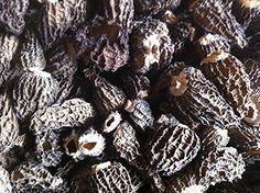 Dried Morel Mushroom Premium Grade 155 Gram, http://www.amazon.com/dp/7100092132/ref=cm_sw_r_pi_awdm_9Gt9wbN9ERRVE