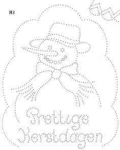 Fotó: Embroidery Cards, Sewing Cards, Stitch Patterns, Christmas Diy, Mandala, Projects To Try, Printables, Album, Deco