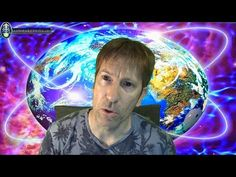 ¿ESTÁ POR LLEGAR LA EDAD DE ORO DE LA HUMANIDAD? Las Profecías de Peter Deunov - YouTube
