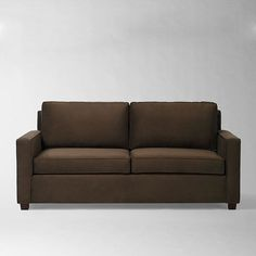 Jacksonville Gray Fabric Futon Sleeper Sofa Bed Com Ping Great Deals On Futons 415 Pinterest Grey F