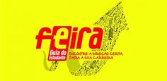 feira_guia_noticia_unicid.jpg