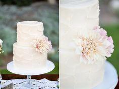 http://figlewiczphotography.com/blog/south-coast-botanic-gardens-wedding-palos-verdes-diana-pat-part-2/ #laweddings #losangelesofficiant