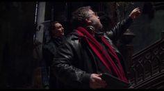 Crimson Peak - A Look Inside | official FIRST LOOK featurette (2015) Tom Hiddleston