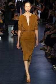 Spring Summer 2015 Ready-To-Wear collection Look #19
