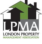 LPMA , Resource for landlord and tenant information London Ontario,cccccc http://www.lpma.ca/#