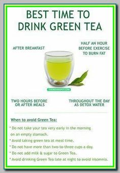 Green tea is an amazing weight loss tea and all the health and weight conscious . Green tea is an amazing weight loss tea and all the health and weight conscious . Weight Loss Tea, Diet Food To Lose Weight, Detox Cleanse For Weight Loss, Weight Loss Drinks, Best Weight Loss, How To Lose Weight Fast, Losing Weight, Green Tea For Weight Loss, Cleanse Detox